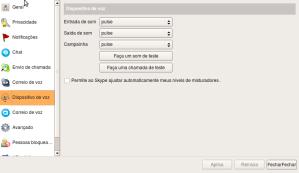 ubuntu-skype-audio-config