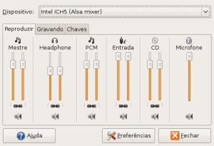 ubuntu-skype-mixer-preferences-2