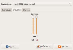 ubuntu-skype-mixer-preferences-3