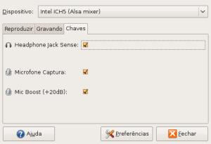 ubuntu-skype-mixer-preferences-4
