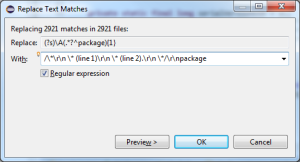 update-license-header-withou-any-tool-eclipse-2